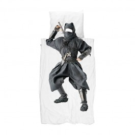 Set duvet cover Darth Vader