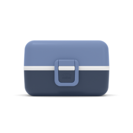 Tresor Moutarde - Bento Box MB