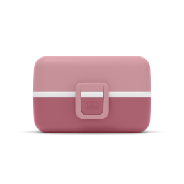 Tresor Pink Blush - Bento Box MB