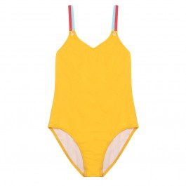 Swimsuit for girls - Lisa Sun