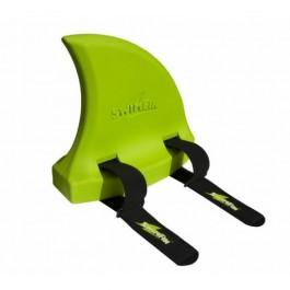 Σωσίβιο Καρχαρίας SwimFin - Πράσινο