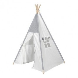 Indian Teepee Miffy