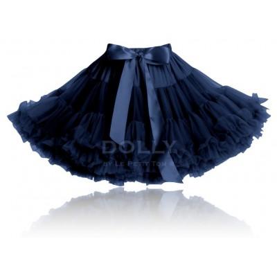 Petti Skirt 'Snow White'