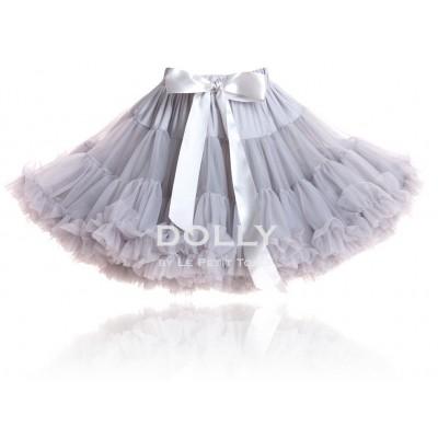 Petti Skirt 'Grace Kelly'