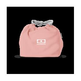 Pochette Pink Flamingo MB - The Bento Bag
