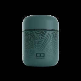 Ισοθερμικό μπωλ - Capsule Insulated Jungle