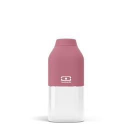 Positive Small MB Blush- 33cl Bottle