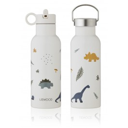 Neo Water Bottle - 500ml - Dino mix