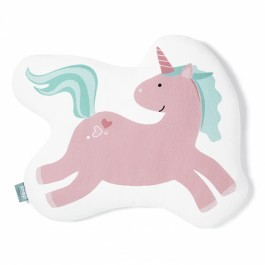 Snap the moment Pillow - Unicorn