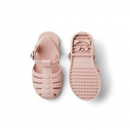 Bre Sandals Liewood - Rose