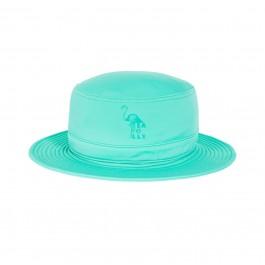 Καλοκαιρινό Ρετρο καπέλο