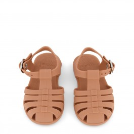 Bre Sandals Liewood - Tuscany Rose