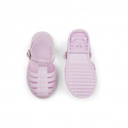 Bre Sandals Liewood - Light Lavender