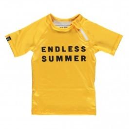 Παιδικό αντιηλιακό μπλουζάκι - Endless Summer