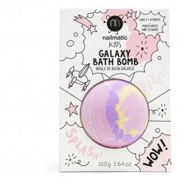 Bath Bomb Nailmatic - Supernova