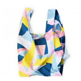 Αναδιπλούμενη τσάντα - Mosaic