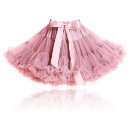Pettiskirt Cat Princess by Le Petit Tom