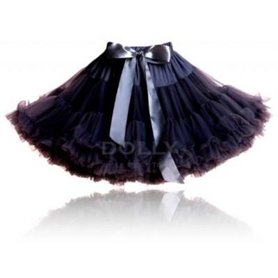 Petti Skirt 'Audrey Hepburn'