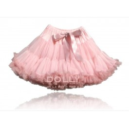 Petit Skirt 'Isabella Pink'