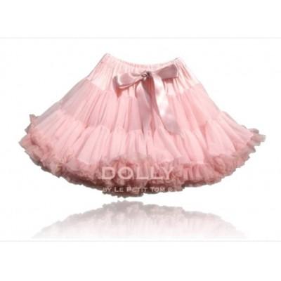 Petti Skirt 'Isabella Pink'
