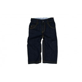 Organic Wonderland Boys' Jeans
