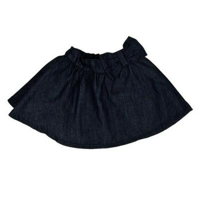Organic Elsie Skirt