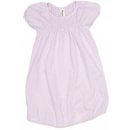 Happy Dress Light Purple