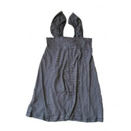 Νοσταλγικό φόρεμα INES