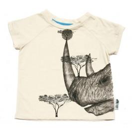 T-Shirt Congo