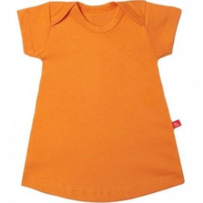 Shortsleeved dress LIMO