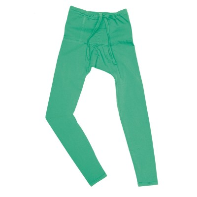 Shampoodle Weekday Green Leggings