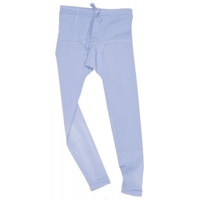 Shampoodle Weekday Sky Blue Leggings
