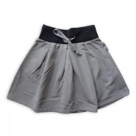 Skirt Hutu