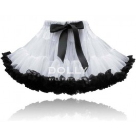 Petit Skirt 'Coco Chanel'