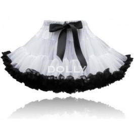 Petit Skirt 'Coco Chanel'