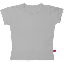 T-Shirt LIMO