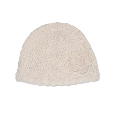 Vintage Knitted Hat