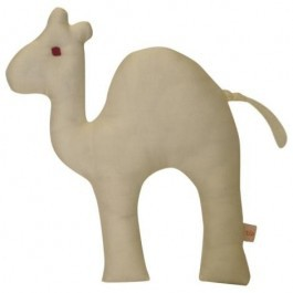 """""""Ζωγράφισέ με"""" - Καμήλα"""