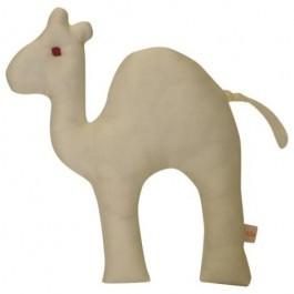 """Draw me"" - Camel"