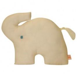 """""""Ζωγράφισέ με"""" - Ελέφαντας"""