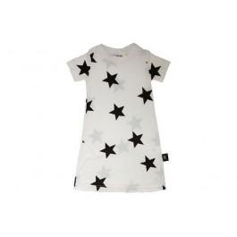 Dress with Stars