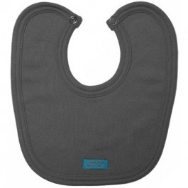 Bib for babies LIMO