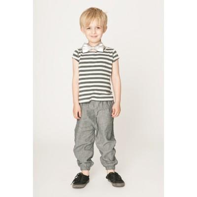 Παντελόνι Square Pants