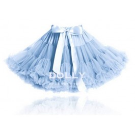 Pettiskirt 'Alice in Wonderland'