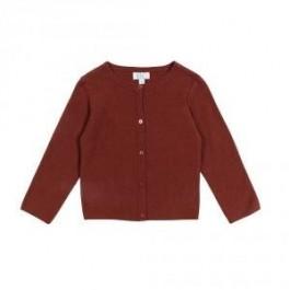 Jacket FLEURIST