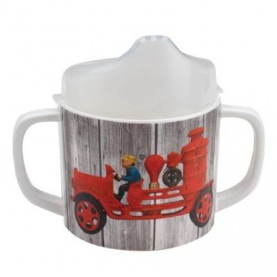 Sippy Cup Wind Up Toys