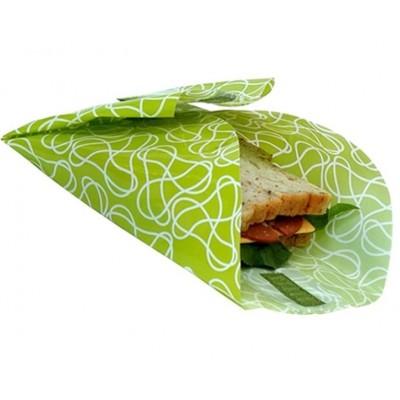 Food Kozy Wrap - 2 Pack