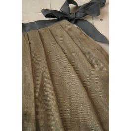 Penny Skirt Olive