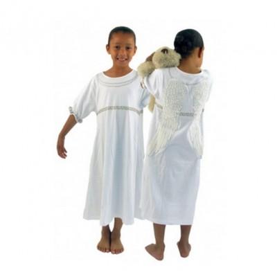Φόρεμα White Angel