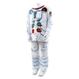 Πυτζάμα Αστροναύτης